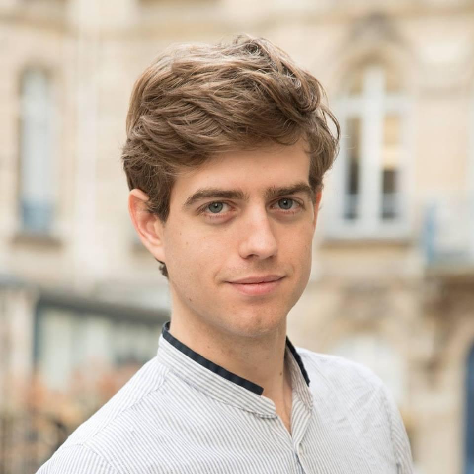 Emmanuel Thiéry